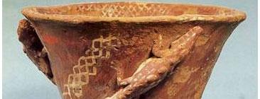 Занимательные истории о керамике
