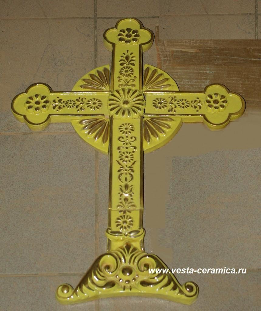 Крест_готовый