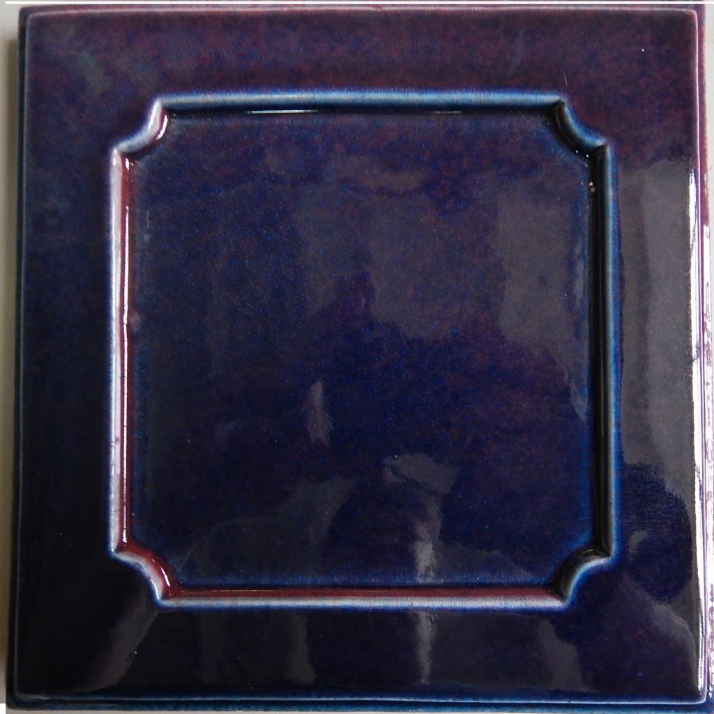 квадрат фиолетовый