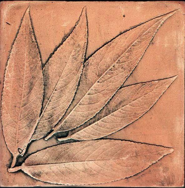 листочек2