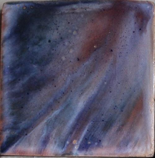 фиолет