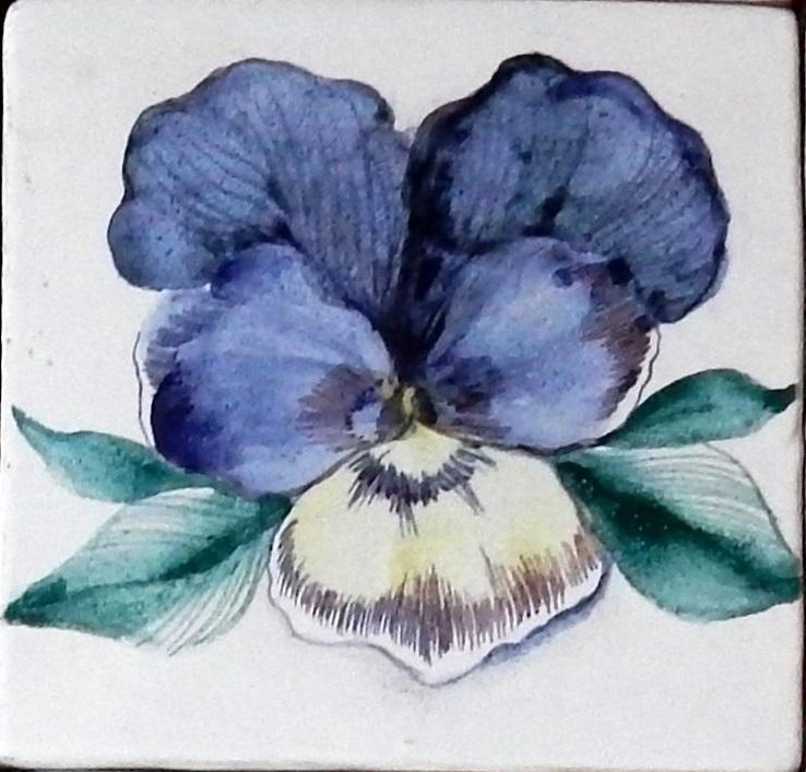 цветочная2