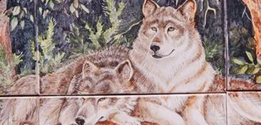 panno volki1