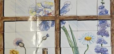 cvety v okne