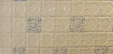izrazcovaya stena v restorane_1