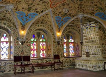 izrazcovaya-pech-v-teremnom-dvorce