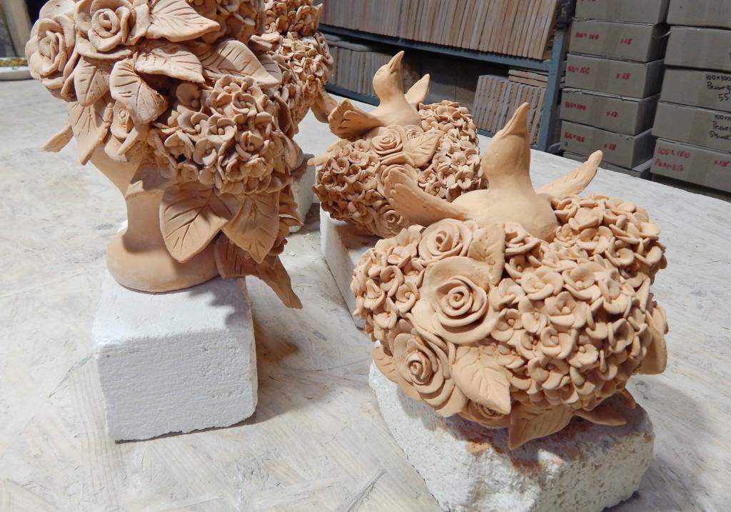 Skulptura_