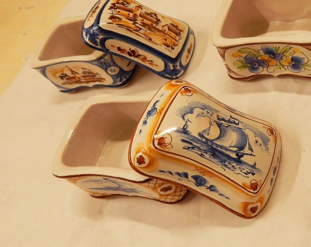 Shkatulka ceramica1