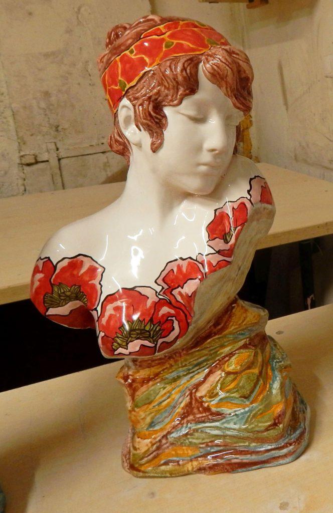 skulptura-ceramica