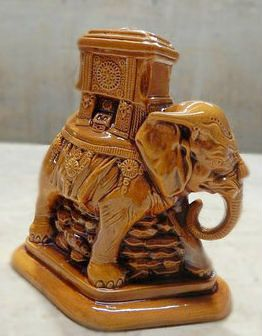 Сувенир Индийский слон