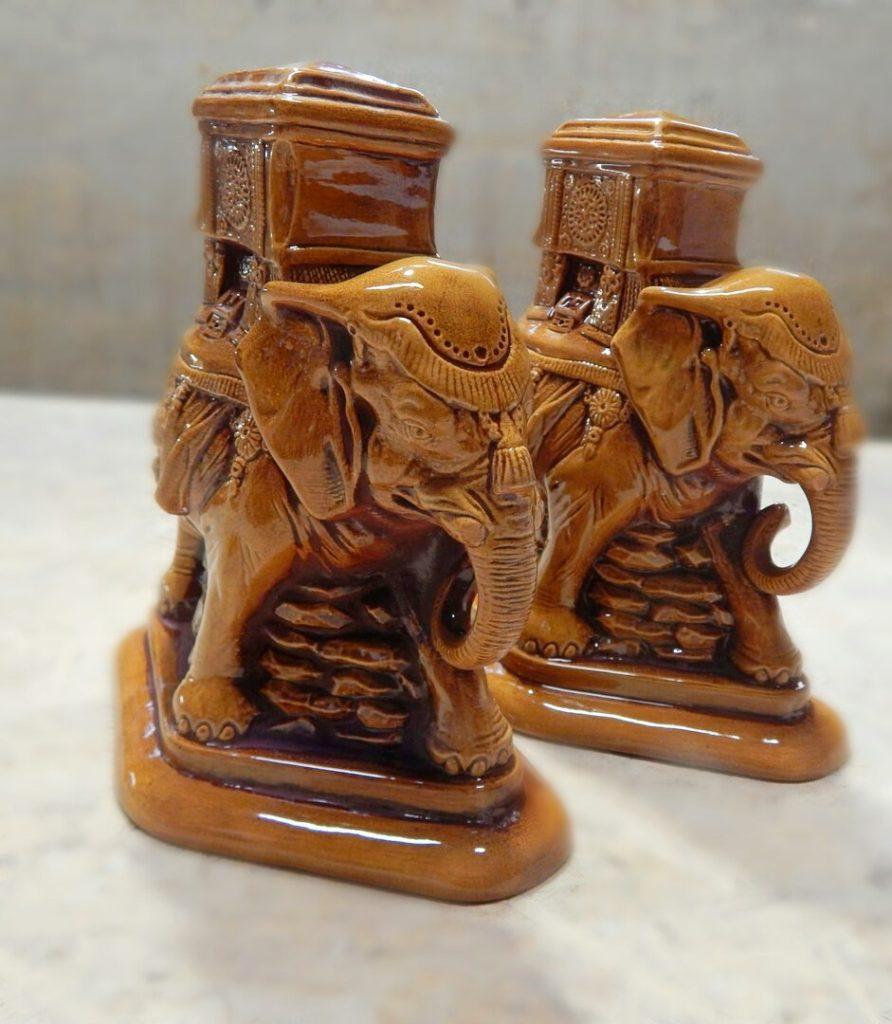 slon-indijskij