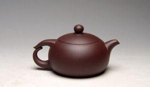 Керамика династии Сун
