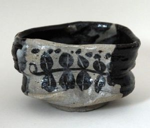Ceramica1