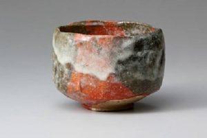 История керамики