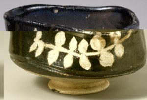 Ceramica5