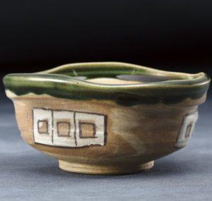 Ceramica7