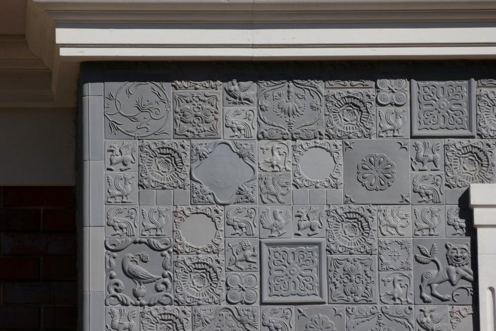 Matovyj fasad2