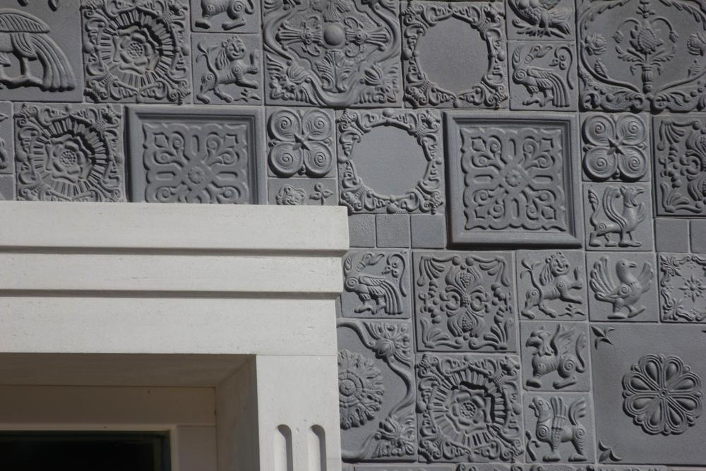 Matovyj fasad3