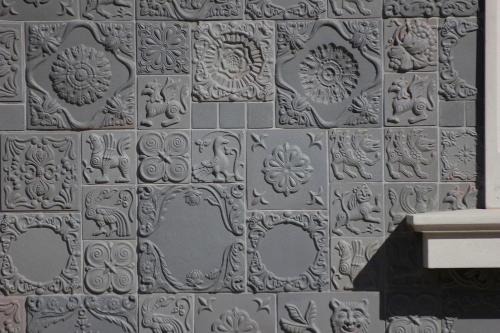 Matovyj fasad4