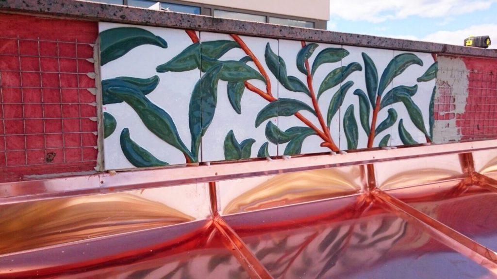 Rastitelnyj fasad3