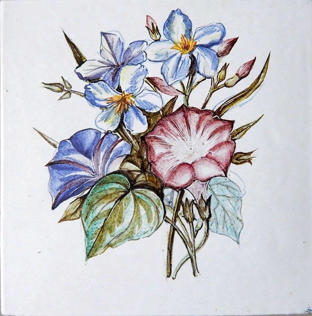 Izrazcy Flora Danika4
