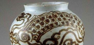 Ceramicsart
