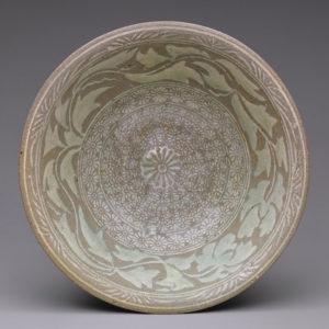 Керамика Кореи