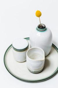 Керамика в Корее