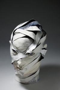 Корейская керамика