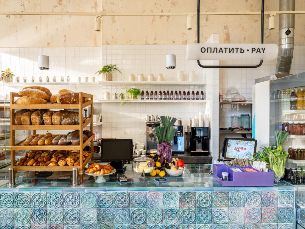Izrazcy dlya kassovogo ostrova kulinarii