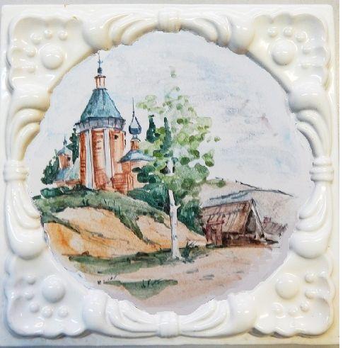 Сказки Пушкина5