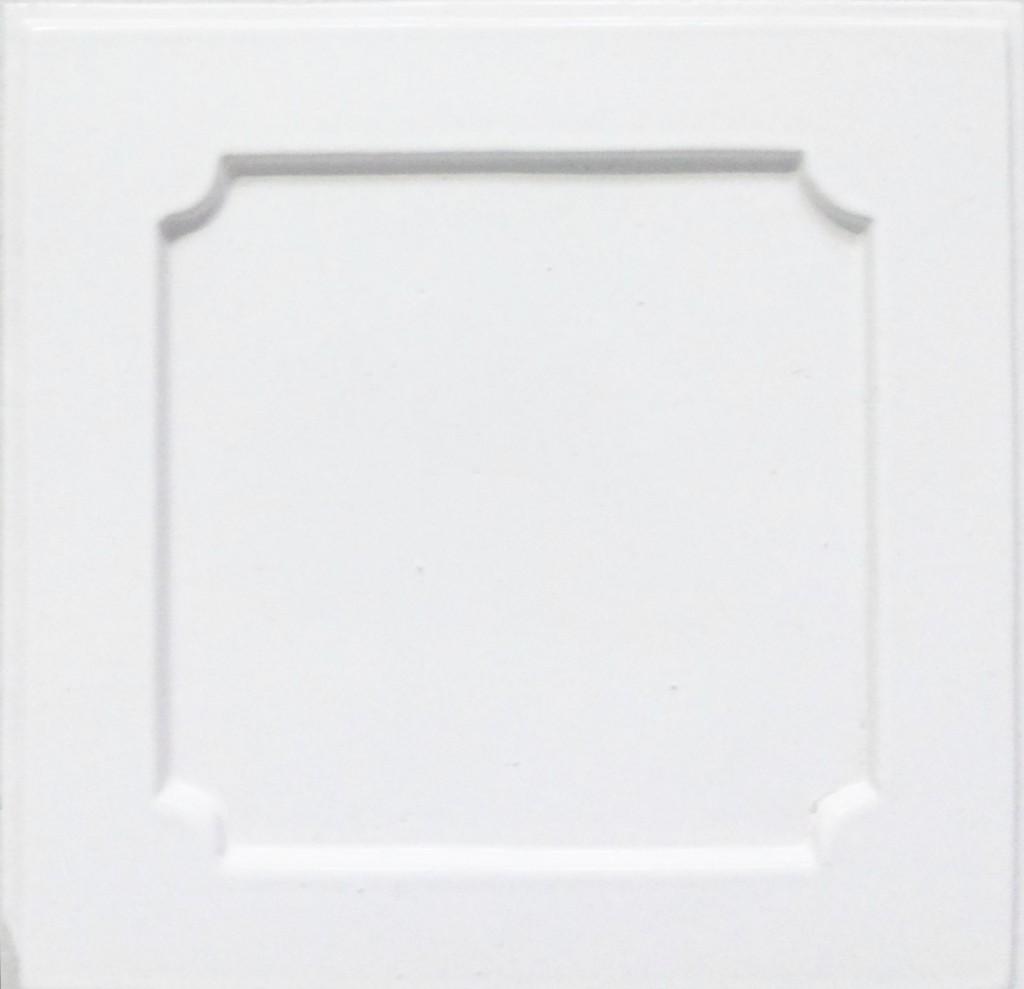 квадратный рельеф_белый