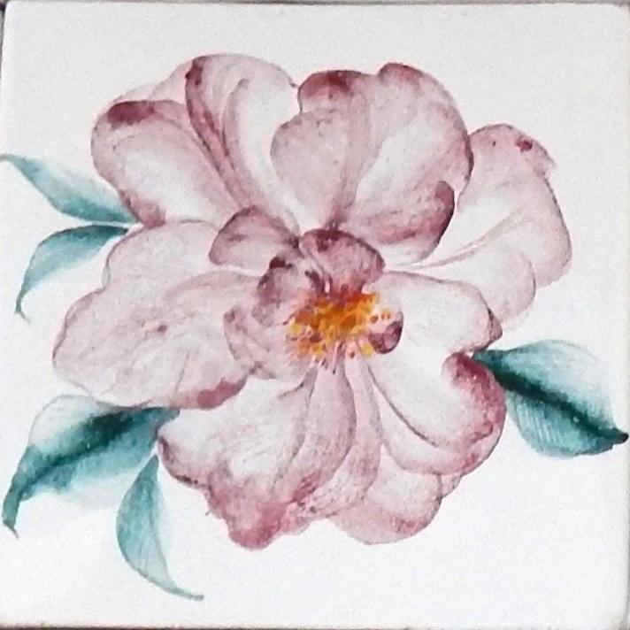 цветочная1