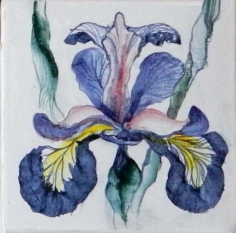 цветочная3