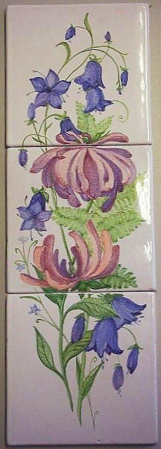цветы(1)