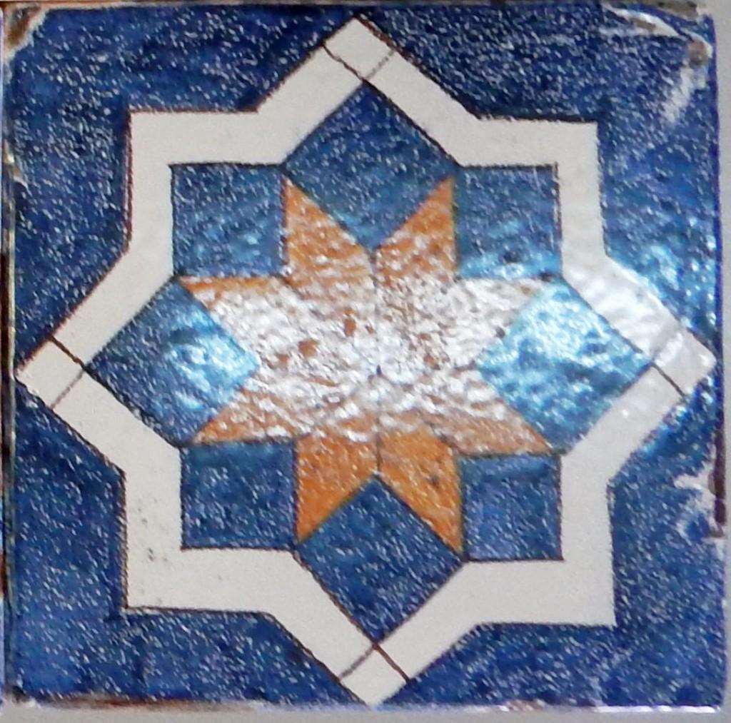 Плитка Испания_1