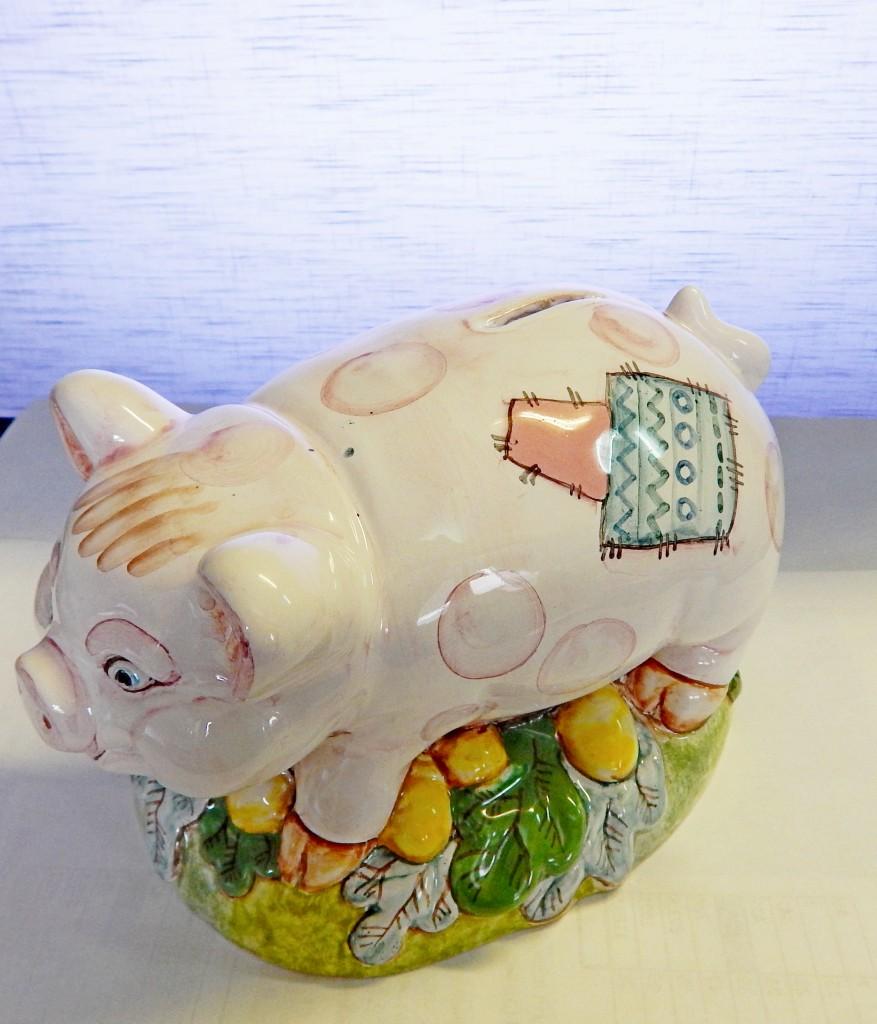 Свинья-копилка_1
