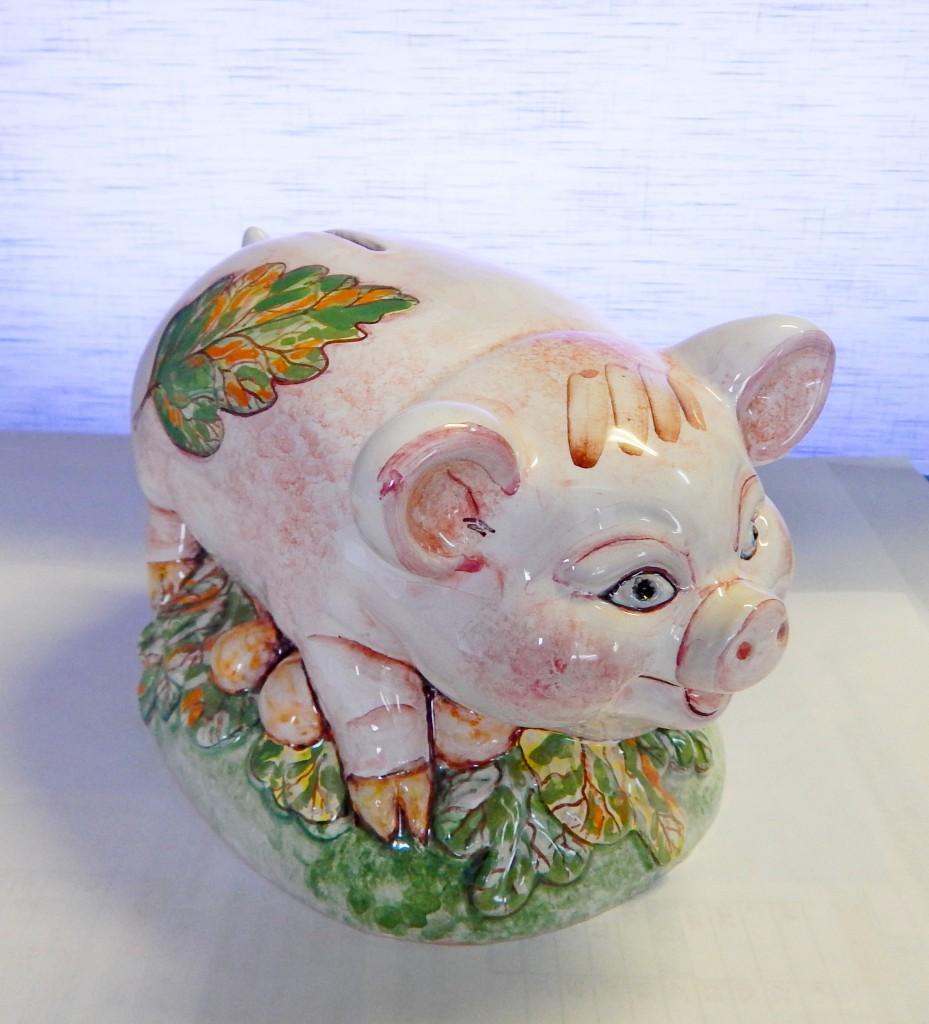 Свинья-копилка_2