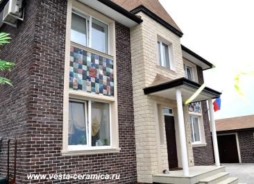 fasadnaya-keramika-prostota-zameny-povrezhdennyh-elementov