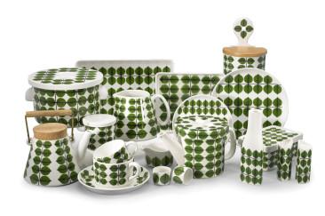 skandinavskaja-keramika