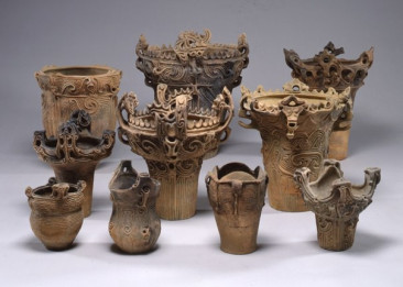 sovremennaja-japonskaja-keramika
