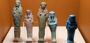 keramika-egipta
