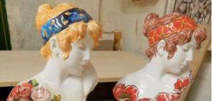 ceramica-dama