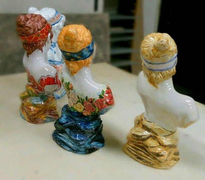 skulptura-ceramica_
