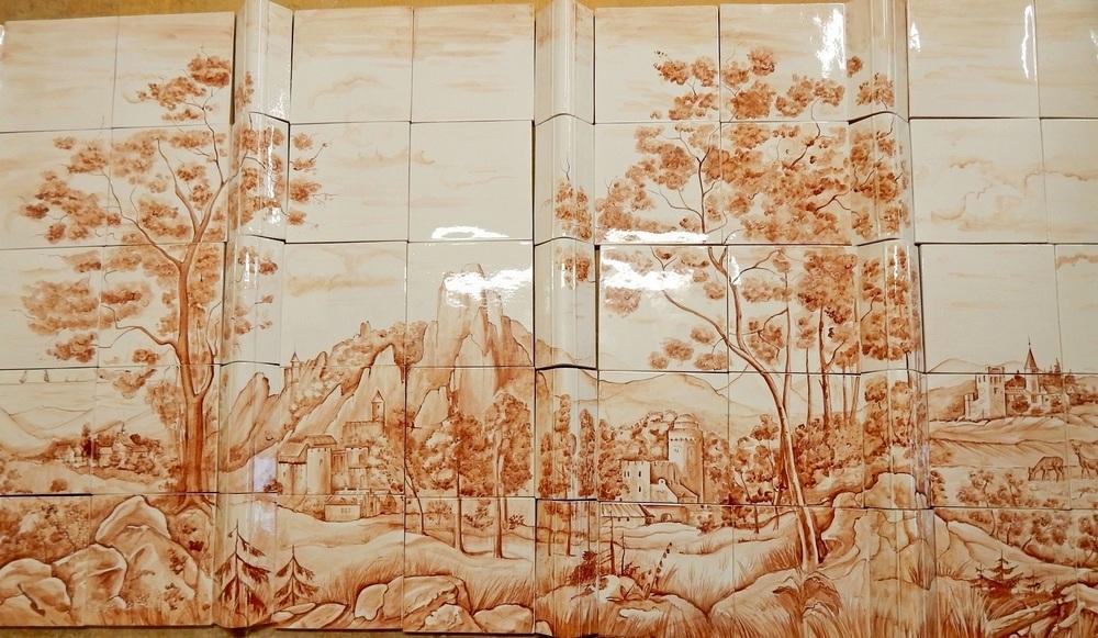 panno-ceramica