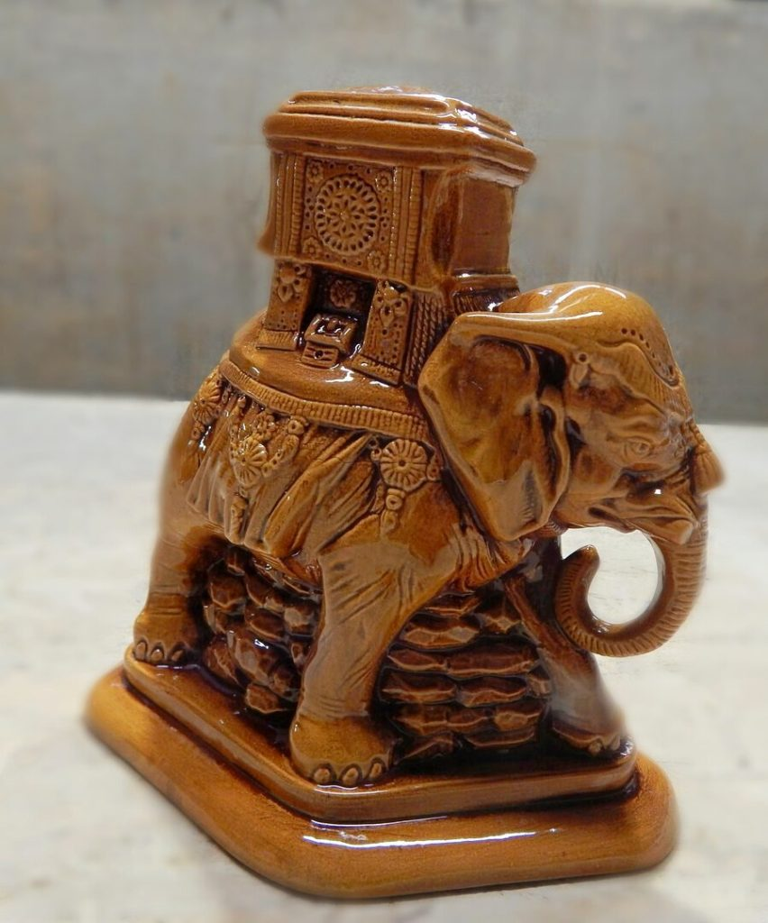 indijskij-slon