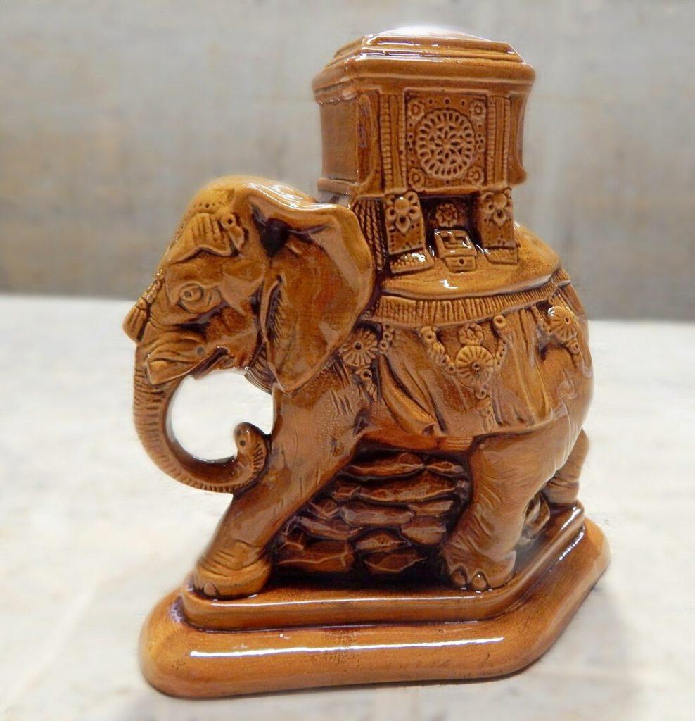 indijskij-slon-suvenir