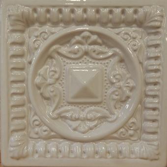 Ceramica plitka