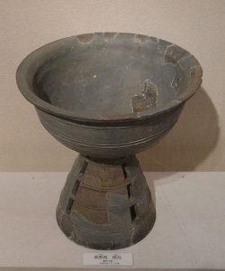 О керамике Японии