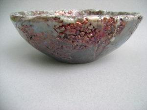 Керамика раку